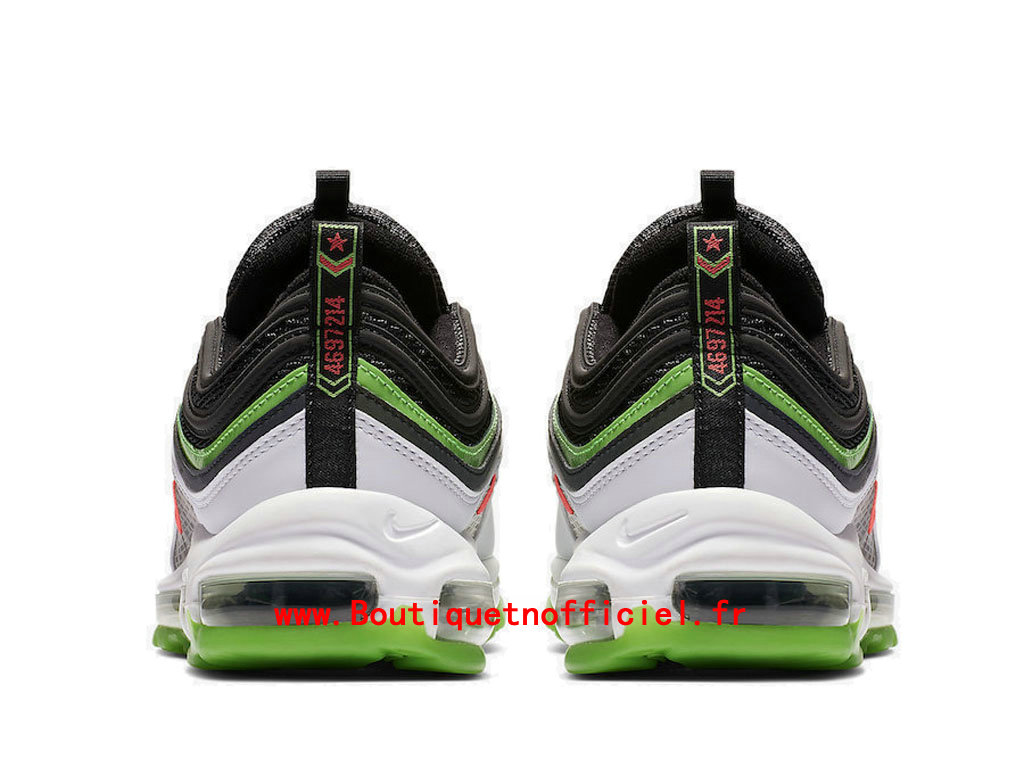 Officiel Nike Air Max 97 Chaussures Officiel 2020 Pas Cher Pour Homme Home And Away Dallas CD7788 001 2001052842 Officiel Nike Site! Chaussures Tn