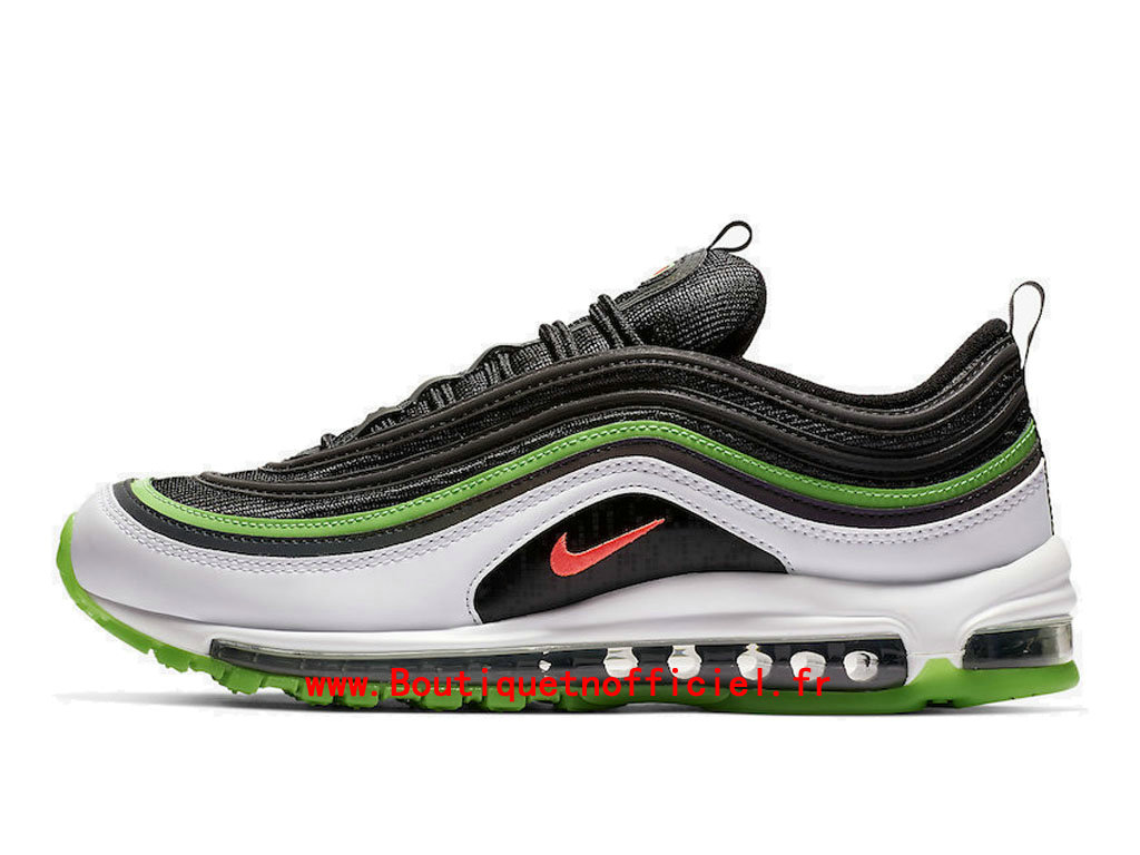 Nike Air Max 97 Home And Away Dallas CD7788 001