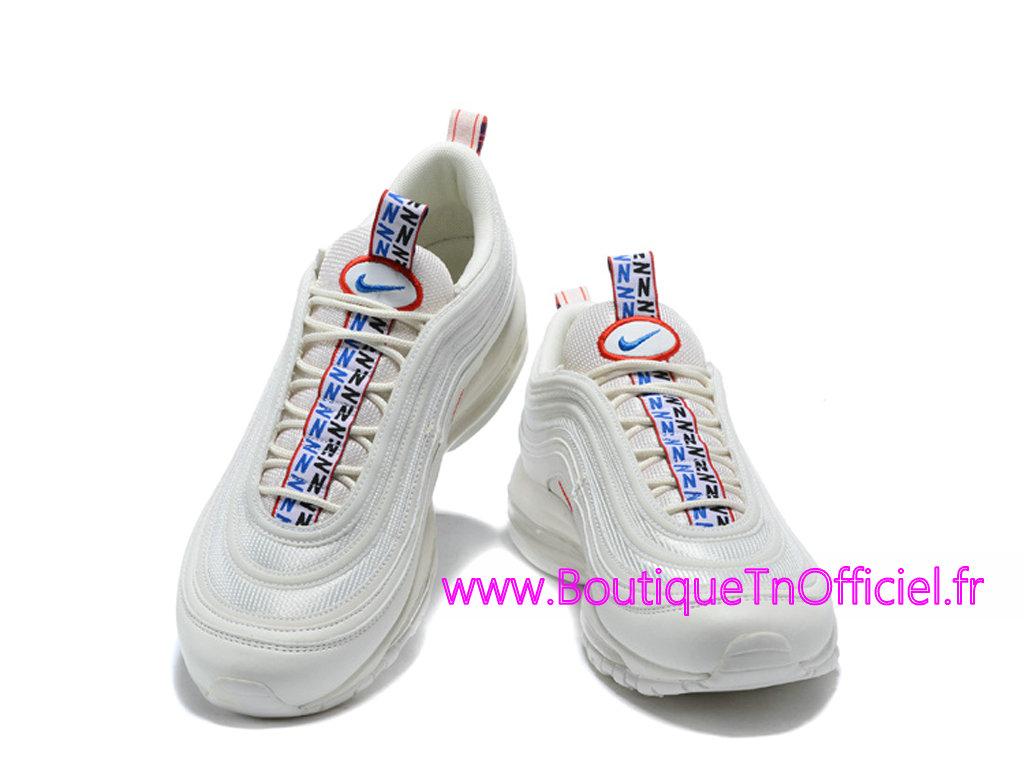 Cher Tt 97 Officiel Max 2018 Nike Chaussures Pour Prm Air Pas TFJl13Kc