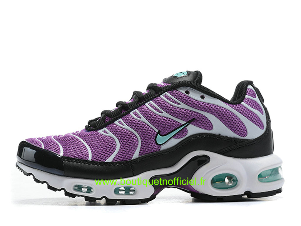 Officiel Air Max Nike Tn Requin Chaussures Basket-Ball Pas Cher ...