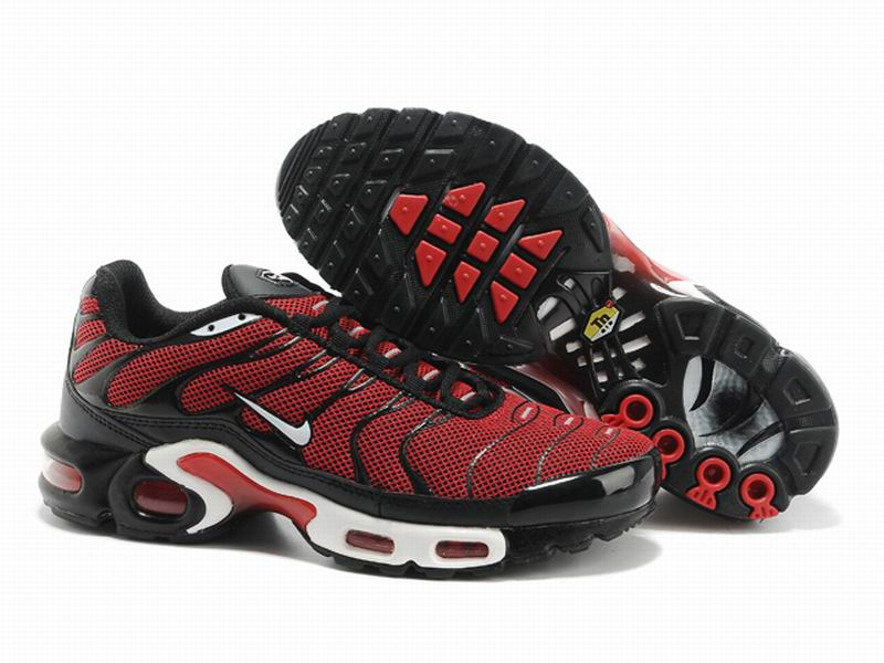Officiel Nike Air Max Tn RequinNike Tuned 2013 Chaussures de Basket Ball Pour Homme BlancRouge 1507080980 Officiel Nike Site! Chaussures Tn