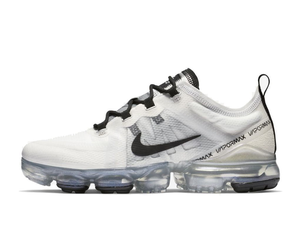 air vapormax 2019 enfant