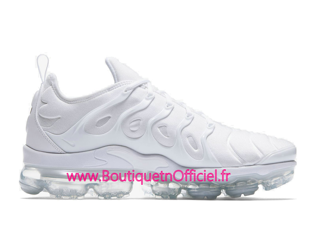basket air vapormax homme