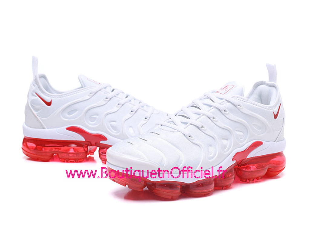 officiel nike air vapormax plus 2018 chaussures de basket. Black Bedroom Furniture Sets. Home Design Ideas
