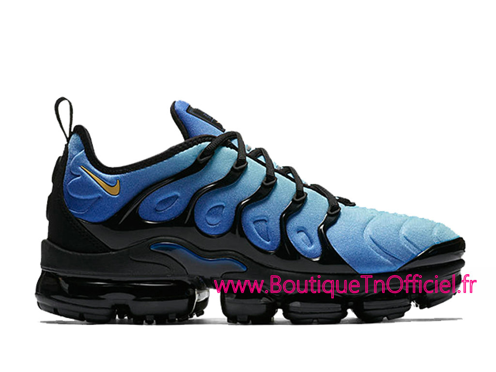 Officiel Nike Air Vapormax Plus 2018 Chaussures de Basket