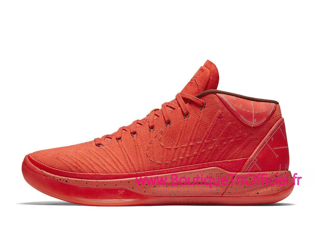Nike Kobe 11XI Chaussures de Basketball Pas Cher Pour Homme NoirVert 1603232083 Officiel Nike Site! Chaussures Tn Distributeur France.