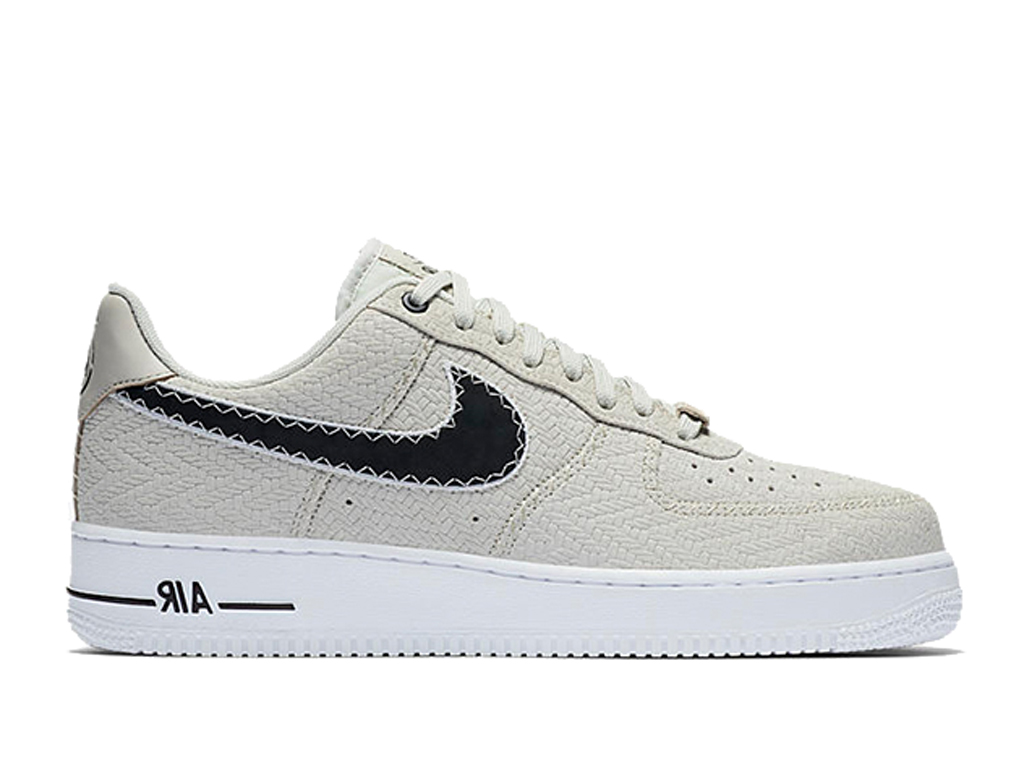Officiel Nike Air Force 1 ´07 LV8 Utility Chaussures Nike 2019 Pas ...