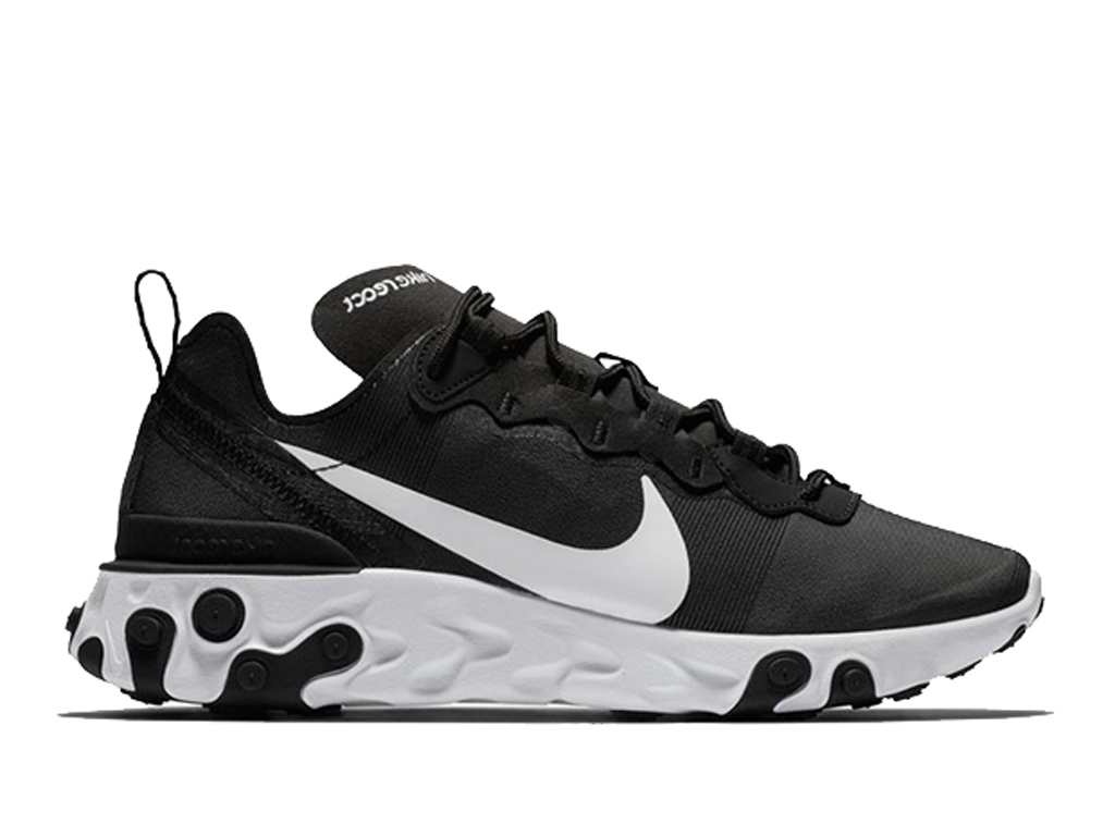 chaussure homme baskets nike react