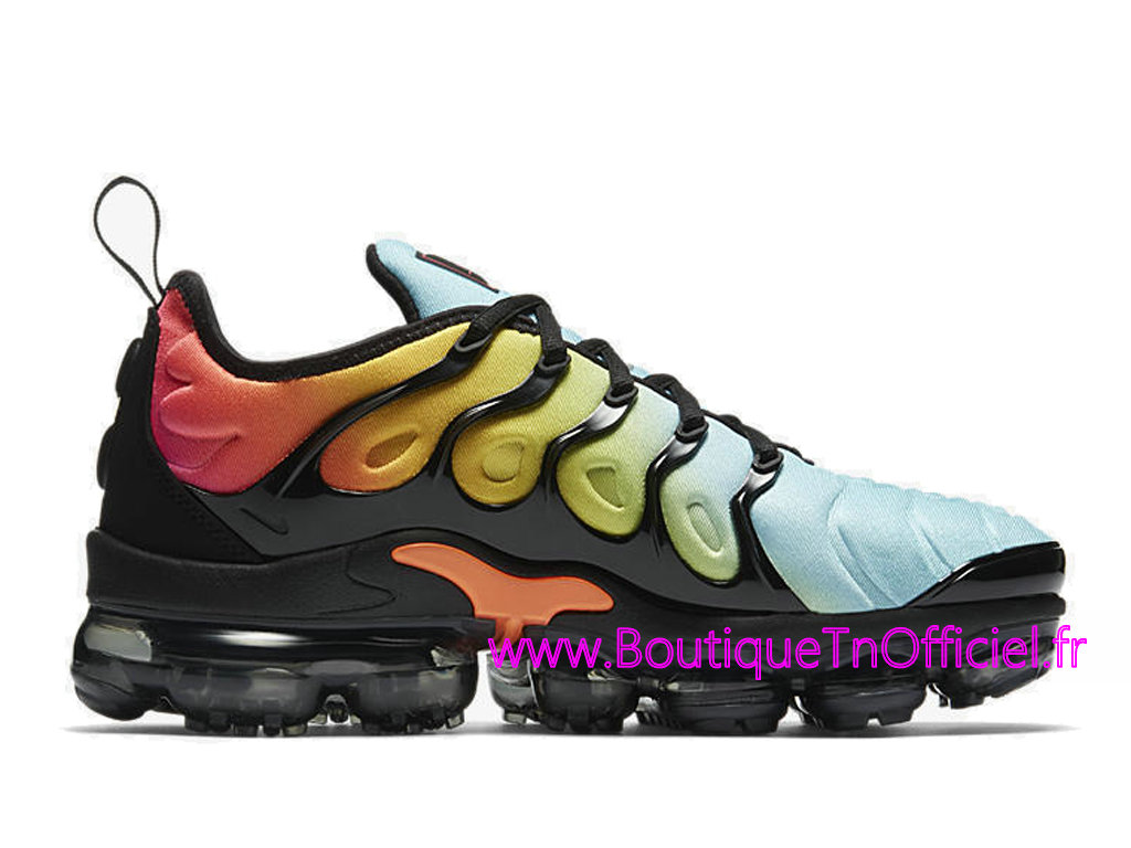4786b43e76a Official Tn Requin Nike Air Max Basketball Shoes For Women Cheap ...