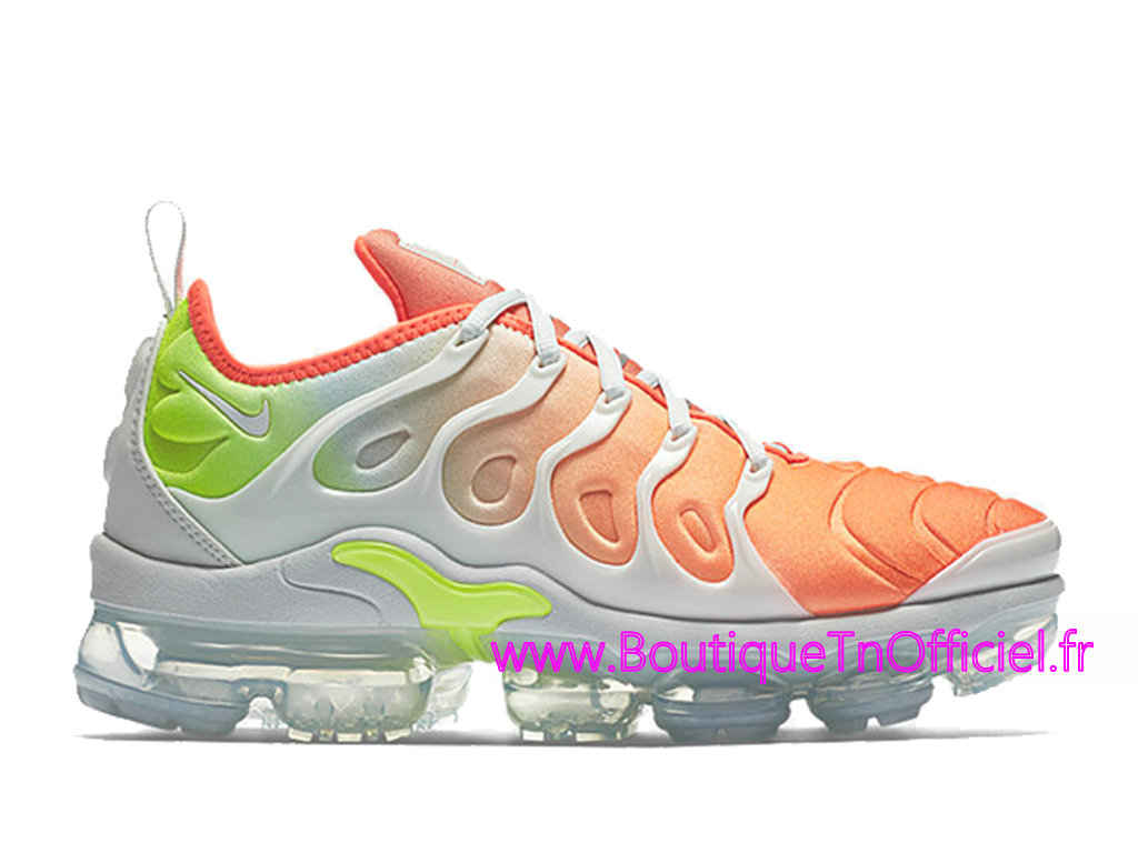 big sale ac434 ccab4 Officiel Nike WMNS Air VaporMax Plus Women´s Kids´s Nike 2018 Pas