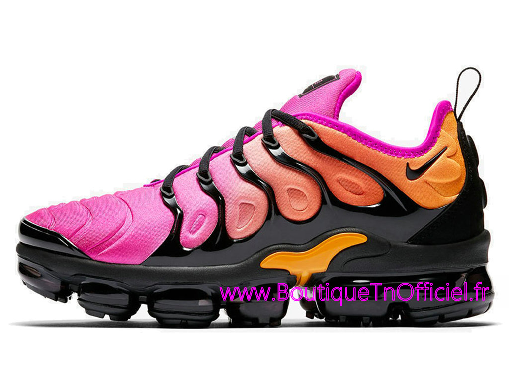 big sale 11eec 32706 Officiel Nike WMNS Air VaporMax Plus Women´s Kids´s Nike 2018 Pas
