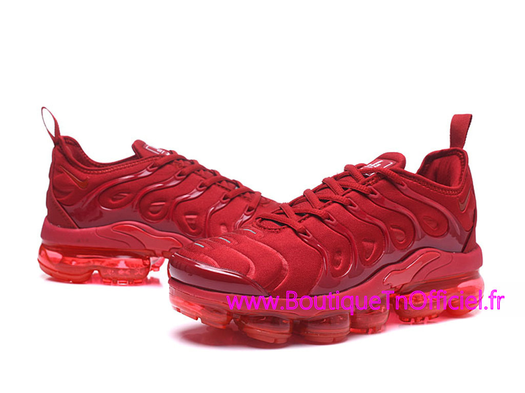 nike air vapormax enfant