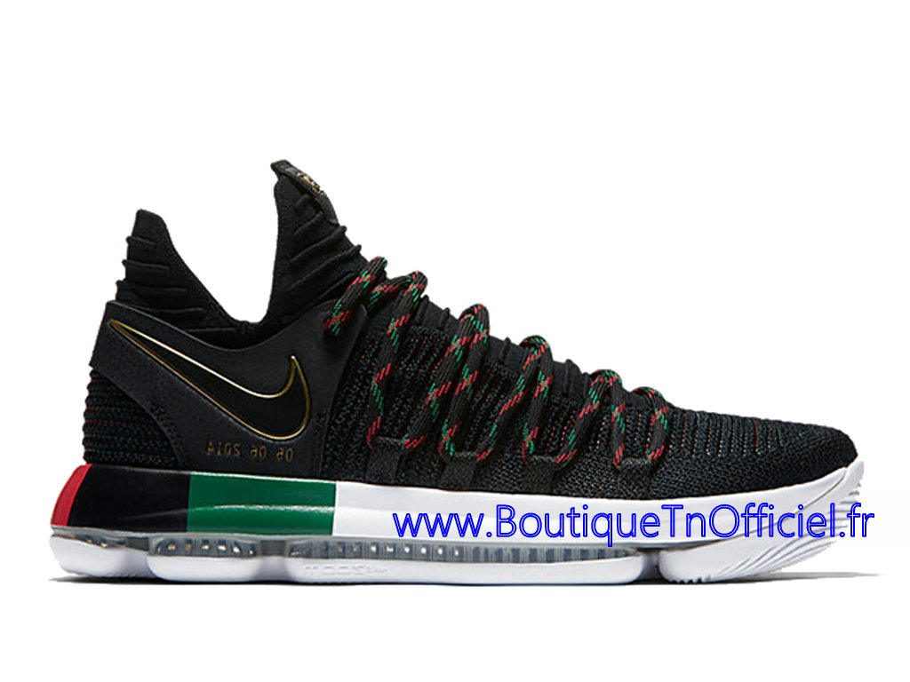 Officiel Nike Kd Men BasketBall Shoes Nike Official Website
