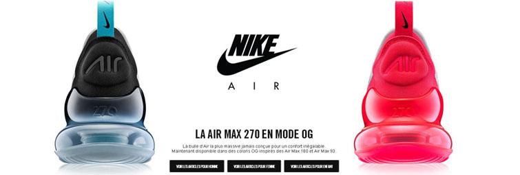 superávit Deber pestillo  Nike Official Website! Tn shoes Distributor France.