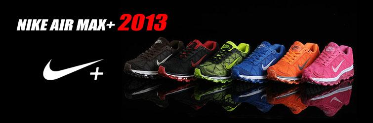 Officiel Nike Site! Chaussures Tn Distributeur France.